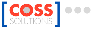 COSS :: Customer Support